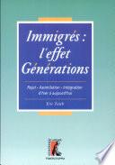 Immigr  s