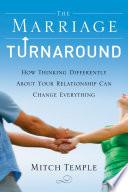 The Marriage Turnaround