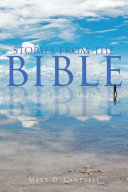 download ebook stories from the bible pdf epub