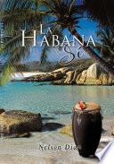 La Habana S