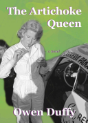 The Artichoke Queen Played In The Early Years Of