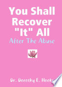 You Shall Recover