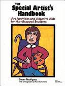 The Special Artist s Handbook