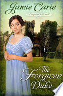 The Forgiven Duke : europe to iceland in the...