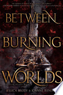 Between Burning Worlds Book PDF