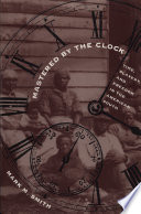 download ebook mastered by the clock pdf epub