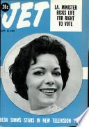 Sep 13, 1962