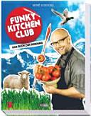 Funky Kitchen Club