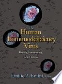 The Human Immunodeficiency Virus