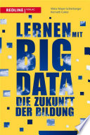 Lernen mit Big Data