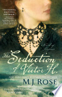 The Seduction of Victor H