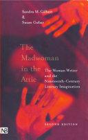 download ebook the madwoman in the attic pdf epub