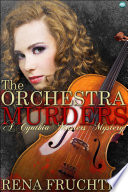 The Orchestra Murders book