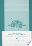 Bacterial Secreted Proteins