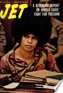 Nov 18, 1971