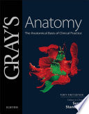Gray s Anatomy