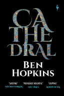 Cathedral Book PDF