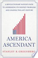America Ascendant
