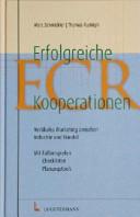 Erfolgreiche ECR-Kooperationen