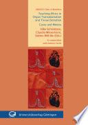 Teaching Ethics in Organ Transplantation and Tissue Donation