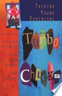 Turbo Chicks
