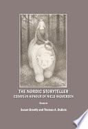 The Nordic Storyteller