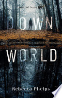 Down World Book PDF