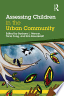 Assessing Children in the Urban Community