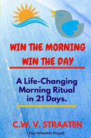 Win The Morning Win The Day