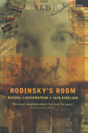 download ebook rodinsky\'s room pdf epub