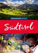 Baedeker Smart Reisef Hrer S Dtirol