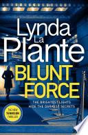 Blunt Force Book PDF
