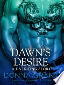 Dawn s Desire