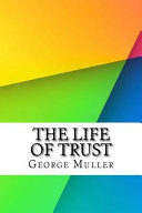 The Life of Trust