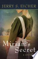 Miriam s Secret