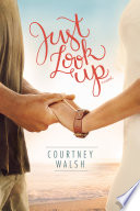 Just Look Up Book PDF