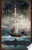 Kingdom S Reign