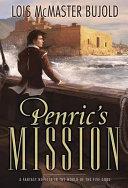 Penric s Mission