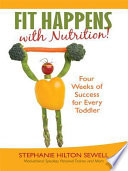 Fit Happens with Nutrition