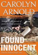 Found Innocent