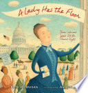 A Lady Has the Floor Book PDF