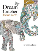 Dream Catcher  Life on Earth