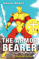 The Armor Bearer
