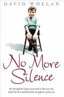 No More Silence Book PDF