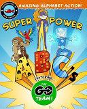 Super Power ABC s