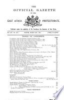 Mar 15, 1912