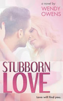 Stubborn Love By @wendylowens Both Were Fantastic If