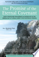 Promise of the Eternal Covenant