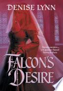 Falcon s Desire