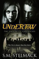 Undertow Book PDF